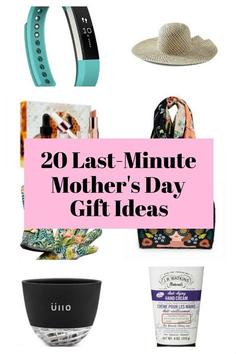 days gifts 20 last minute s day gift ideas the budget diet