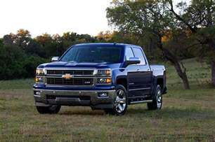 2016 chevy silverado 1500 high country release date cars