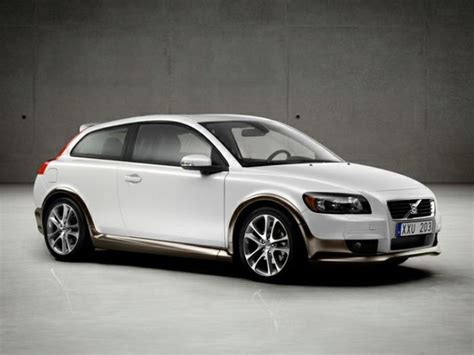 Volvo C30 Specifications by 2009 Volvo C30 Specs And Prices