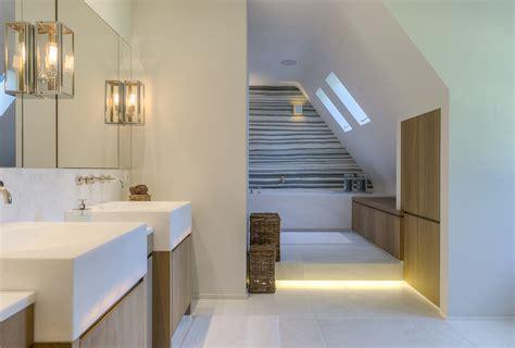 badezimmer stauraum stauraum ideen f 252 r ihr badezimmer