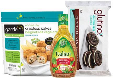 deutsche bank baking conagra brands inc cag shares sold by jennison