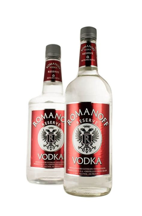 where can i buy vodka romanoff vodka best buy liquors