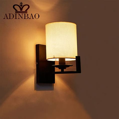 wall mounted reading ls for bedroom bedside wall lights ideas floors doors interior design