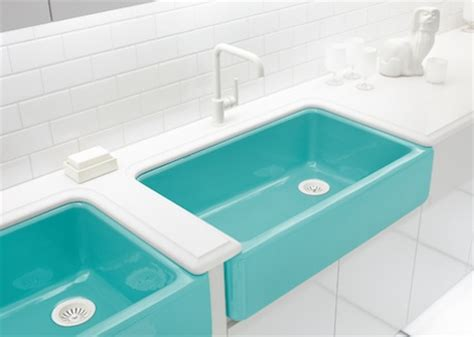 fordham sinks donco designs is a pompano remodeling contractor