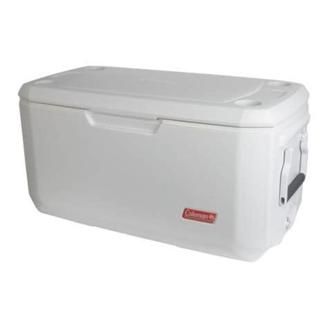 coleman 120 quart xtreme 5 marine cooler 120 quart xtreme 5 marine cooler