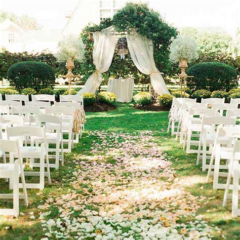 Wedding Modern by Wedding Ceremony Modern Wedding