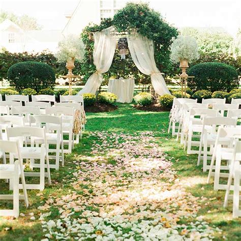 wedding modern wedding ceremony modern wedding