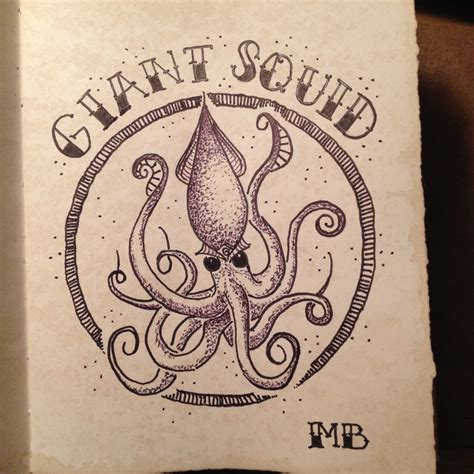 tattoo fonts vintage squid vintage font pen drawing tattoos