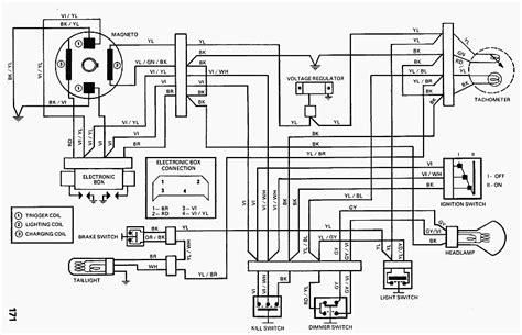 ski doo wiring diagram tnt ski doo wiring diagram kawasaki wiring diagram wiring