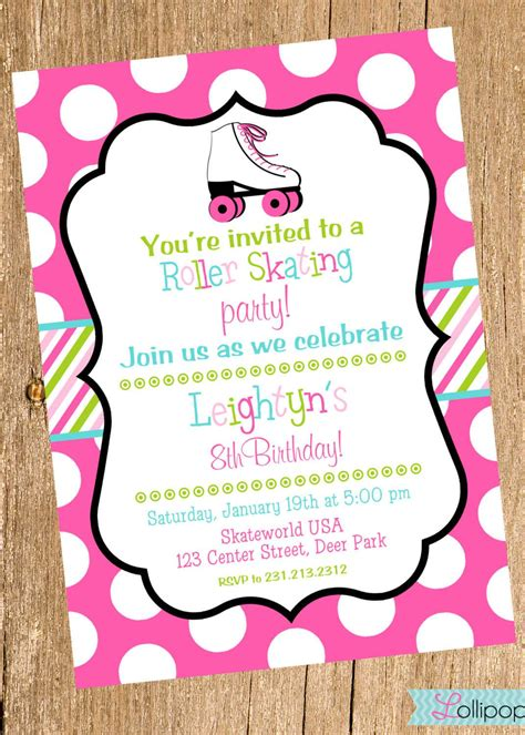 18 Birthday Invitation Templates 18th Birthday Invitation Templates Free Invitations Birthday Invitation Template