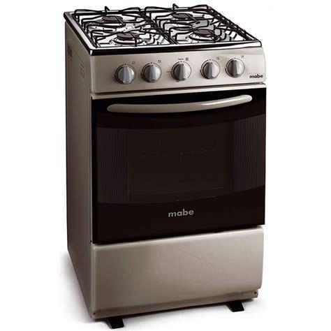 cocinas agas la polar mabe cocina a gas mabe cmc 20 cmc 20