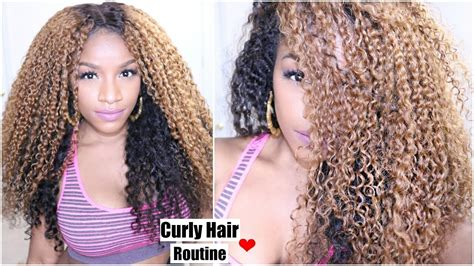 how to wear curly hair over 55 how to style curly hair make your curls pop ft rpgshow