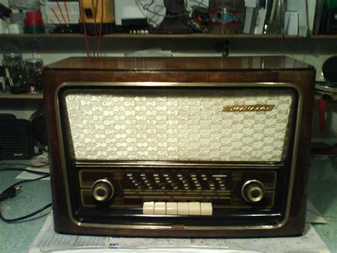 imagenes radios antiguas crear restaurar y reciclar radios antiguas