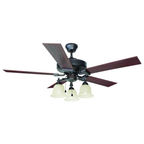design house ceiling fans design house 154112 ironwood 52 quot ceiling fan