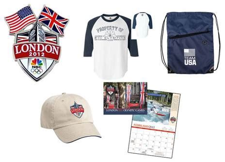 Nbc Giveaway - nbc olympics contest and giveaway runs through july 10 series tv