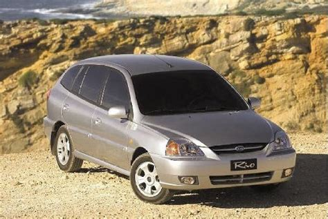 how do i learn about cars 2002 kia optima parking system fiche technique kia rio 1 5i ls pack a 2002