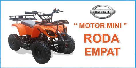 atv buggy mini motor