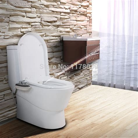 toilette bidet nachrüsten electric bidet toilet promotion shop for promotional