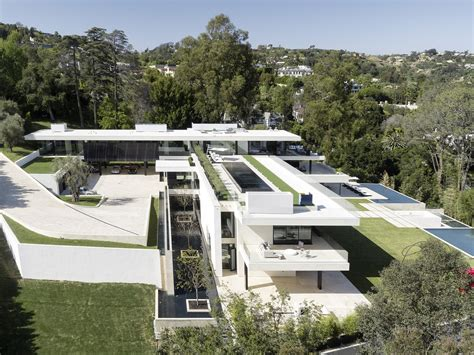 the new of excess inside l a s giga mansion boom