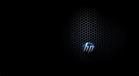 wallpaper hp windows 8 photo collection tdzfnyjr2di aaaaaaaacps kv yitsq3g4 s1600