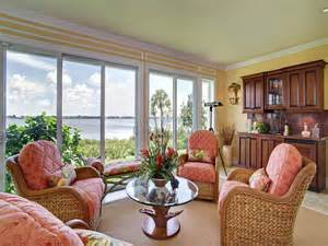 florida home decorating florida home decorating ideas florida room decorating
