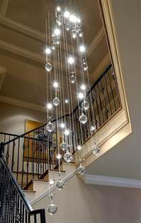 chandelier lighting best 25 foyer chandelier ideas on foyer