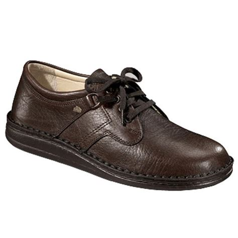 finn comfort vaasa finn comfort vaasa leather coffee happyfeet com