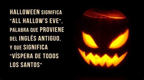 imagenes de halloween y su significado articulos religiosos halloween y los cristianos