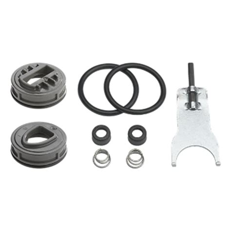 delta repair kit for faucets rp3614 3 the home depot delta rp3614 faucet repair kit faucetdepot com