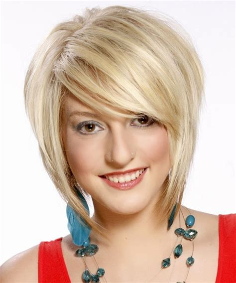easy short bob hairstyles 14 best hairstyles for asian women images on pinterest