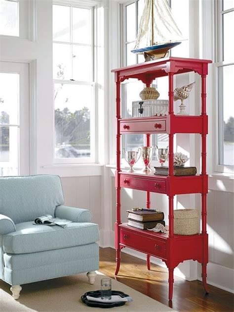 upcycling furniture ideas upcycling furniture home decor