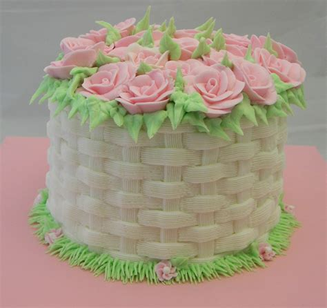 mothers day cakes free large images