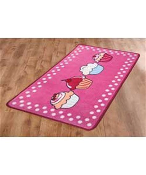 cupcake kitchen rug cupcake rug 0327666 co uk kitchen home