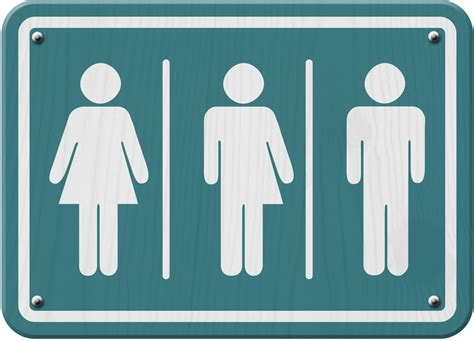 Transgender Bathroom Bill Ky New York City Mandates Bathroom Access Consistent With