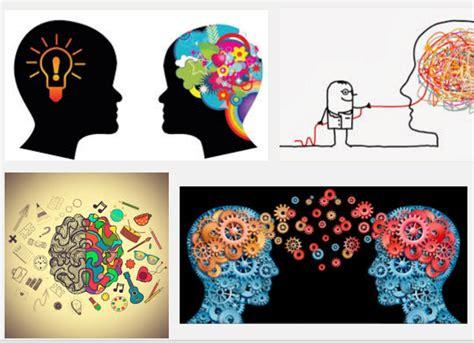 imagenes abstractas de psicologia ramas de psicolog 237 a introducci 243 n a las ramas de la psicolog 237 a
