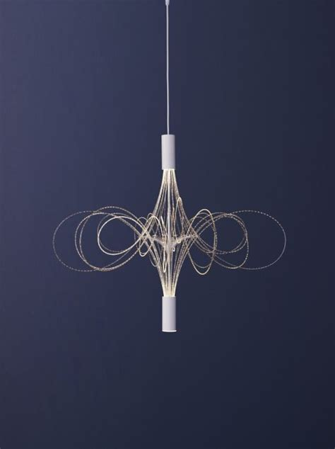 Led Chandelier Products Led And Chandeliers On