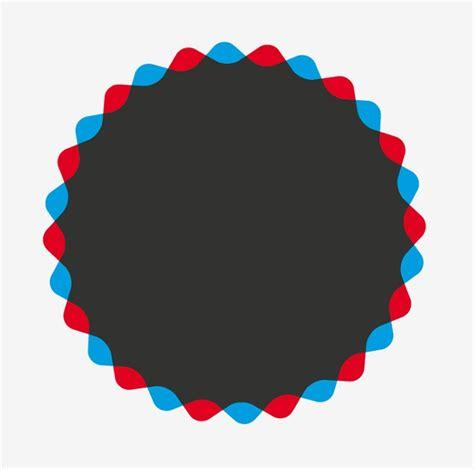 tutorial illustrator badge vintage badge in illustrator and photoshop
