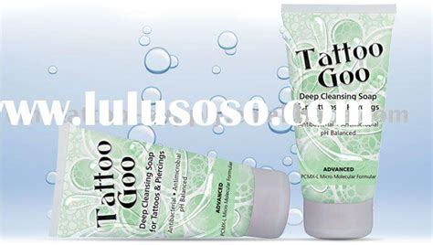 tattoo goo chemist warehouse goo goo manufacturers in lulusoso com page 1
