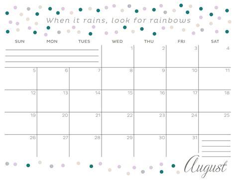printable calendar 2018 with lines inspirational desk calendar 2018 max calendars