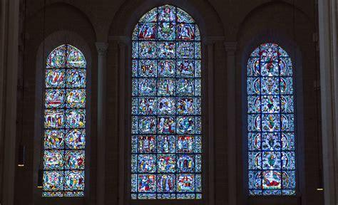 las ventanas del cielo 8408168614 el olvidado oficio de quienes abr 237 an las ventanas del cielo libertad digital cultura