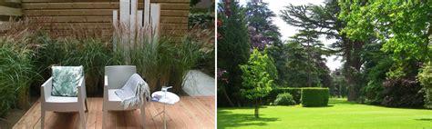 ervaring met tuin maximaal flora tuinarchitectuur ontwerp planning aanleg en