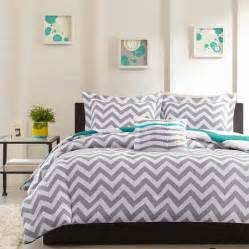 Chevron Bedrooms Home Dzine Bedrooms Gorgeous Duvets And Bedding For