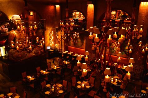 best buddha bar songs where to eat in
