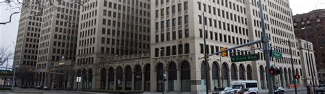 14a District Court Search Welcome To Michigan Judicial Tenure Commission