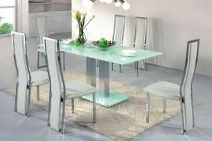Kitchen table set uk warandgono dynu regarding glass dining table and