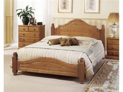 Frame For King Bed King Size Bed Frame The King Size Bed Frame All Around