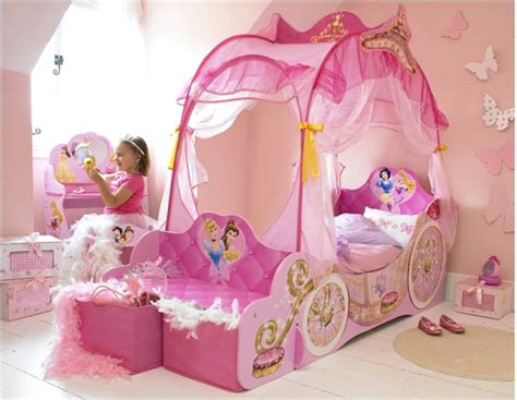 toddler girl bed sets toddler girl bed sets 28 images girls toddler bedding