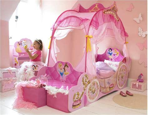Girl Toddler Bedding Set Home Design Amp Remodeling Ideas