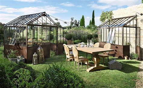 maison du monde giardino maison du monde catalogo giardino 2016 1 smodatamente