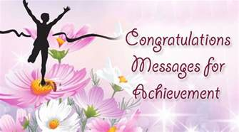 congratulations messages page 3